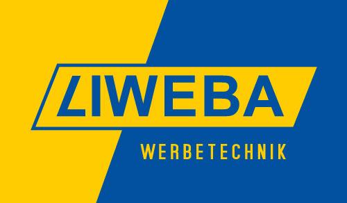 LIWEBA Werbetechnik